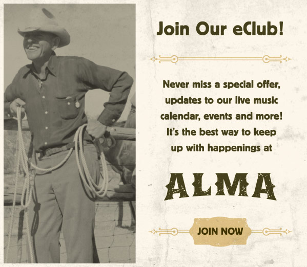 Join Our eClub